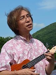 sasazawa6