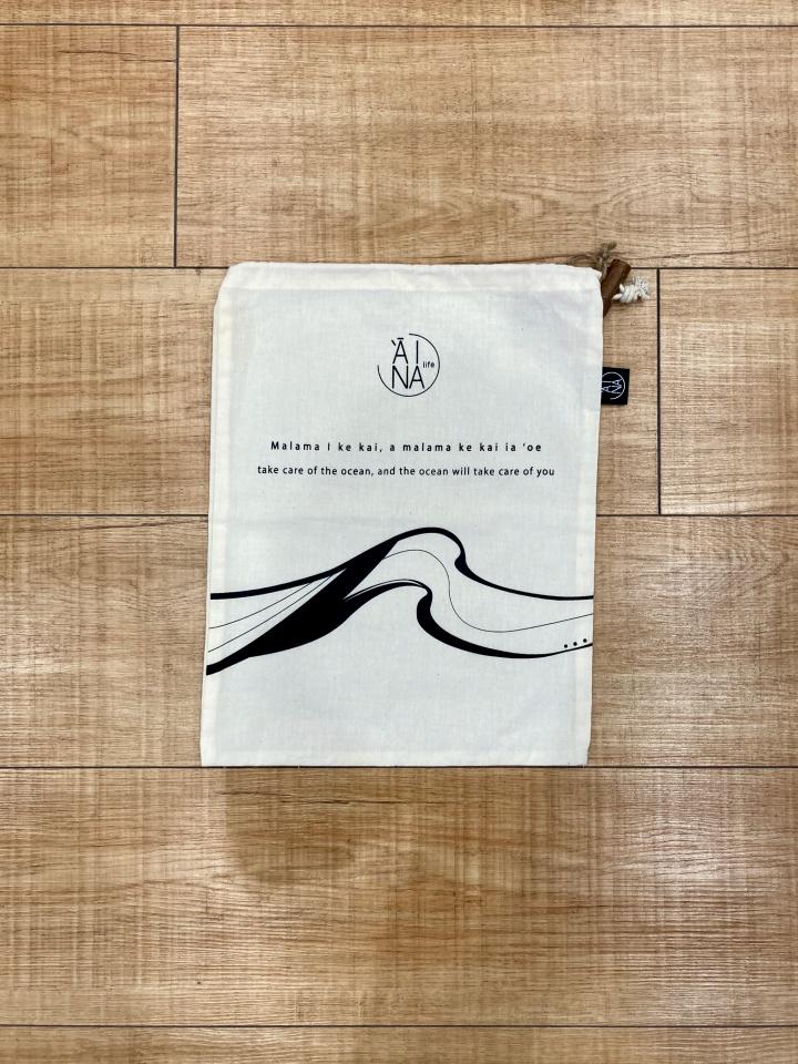90038-wave